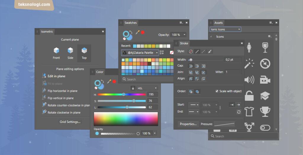 software-vector-paling-lengkap-fiturnya