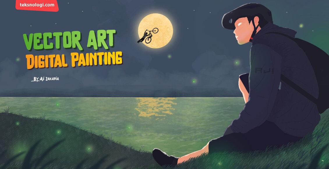 belajar-vector-art-dan-digital-painting