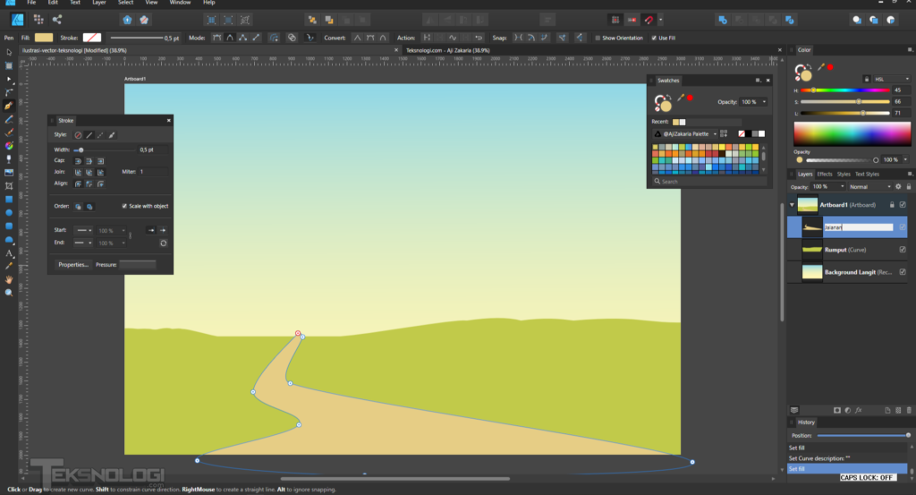 cara-membuat-ilustrasi-vector-jalan-dengan-pen-tool-affinity-designer.png