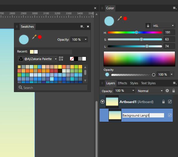 cara-mengganti-nama-layer-affinity-designer