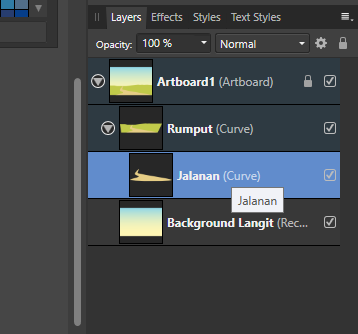 cara-clipping-mask-layer-affinity-designer