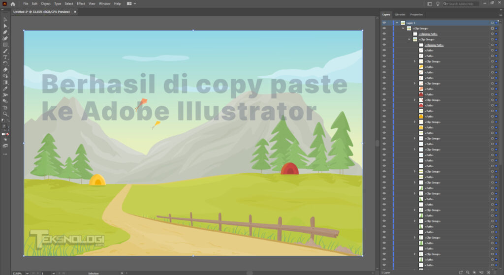 copy-affinity-designer-layer-to-adobe-illustrator