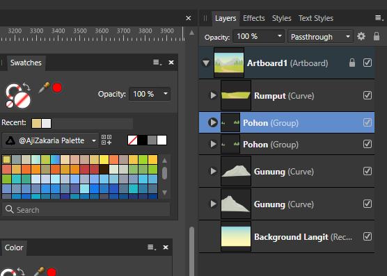 duplicate-layer-affinity-designer