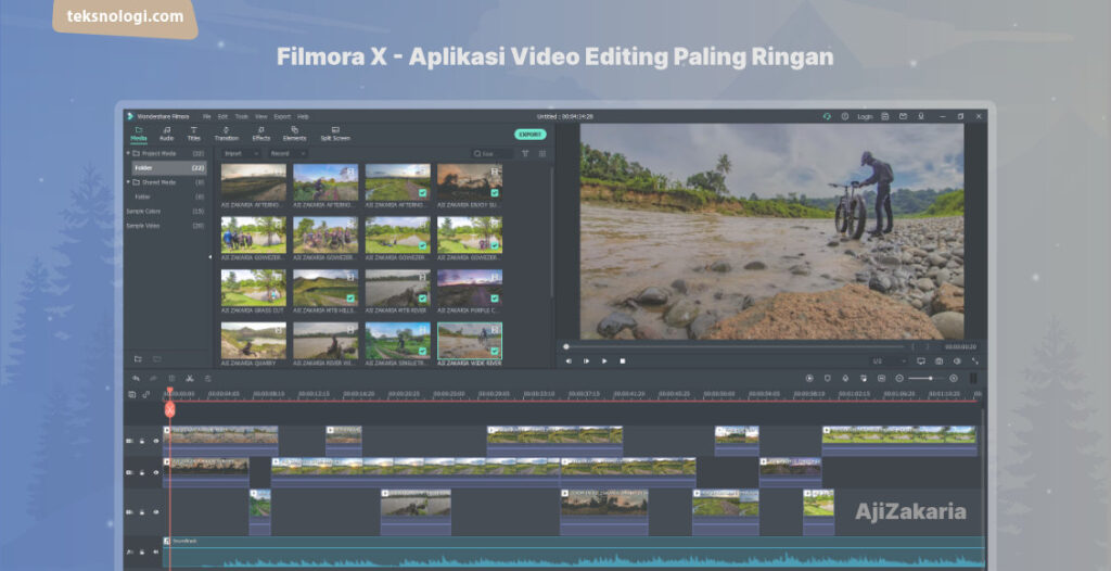 filmora-x-aplikasi-edit-video-ringan-terbaik