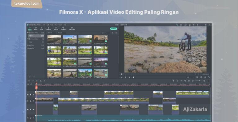 filmora-x-aplikasi-edit-video-ringan-terbaik