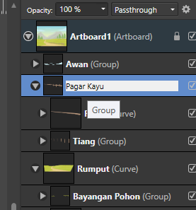 rename-layer-group-affinity-designer