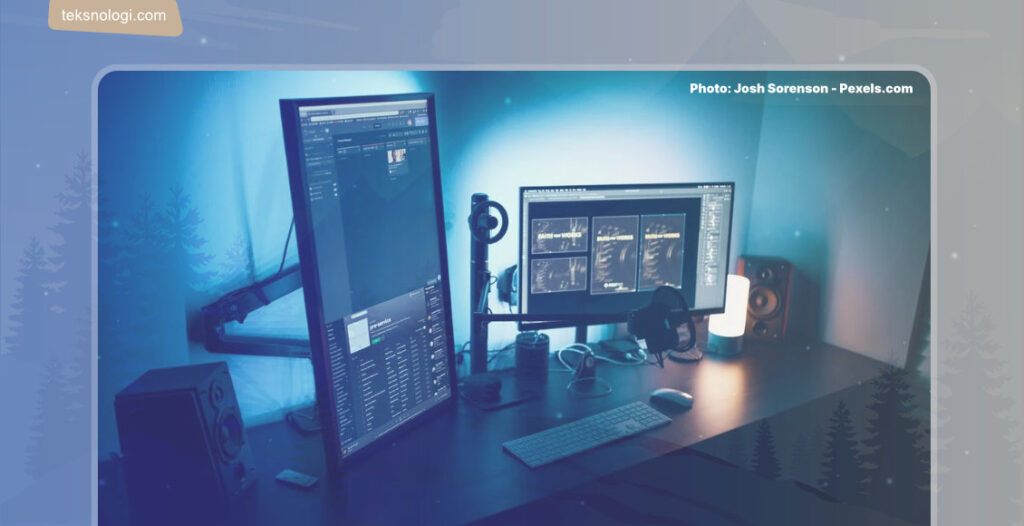 dark-mode-bekerja-di-komputer-malam-hari