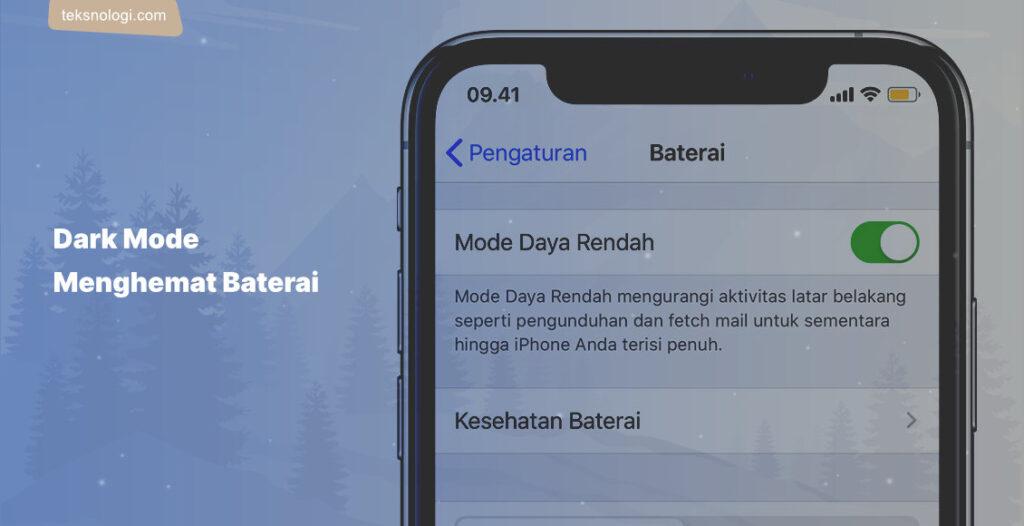 dark-mode-hemat-baterai