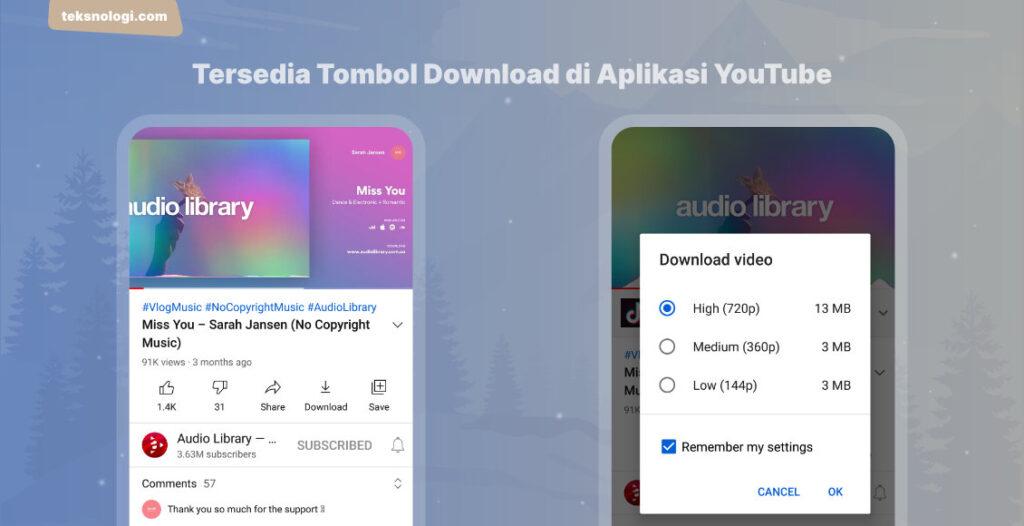 download-video-youtube-melalui-aplikasi