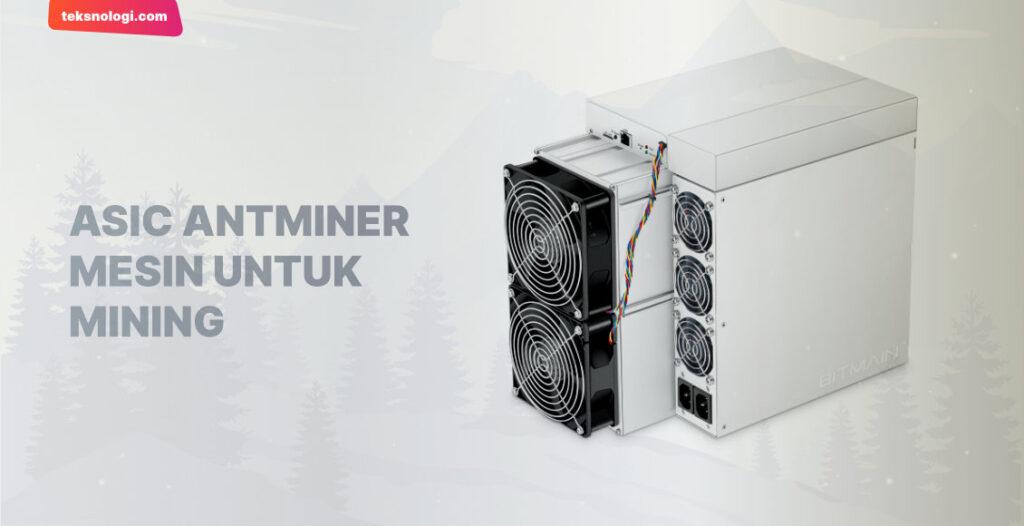 asic-mesin-mining-bitcoin