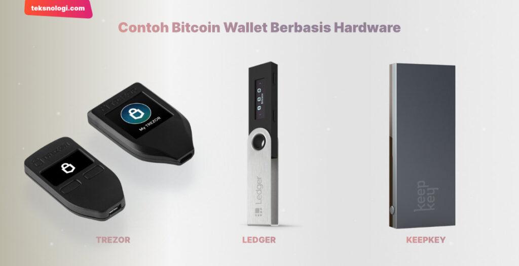 contoh-bitcoin-wallet-berbasis-hardware