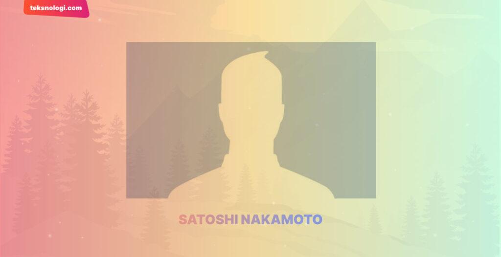 identitas-satoshi-nakamoto