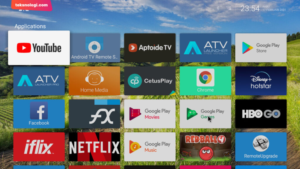 android-tv-box-launcher-stb