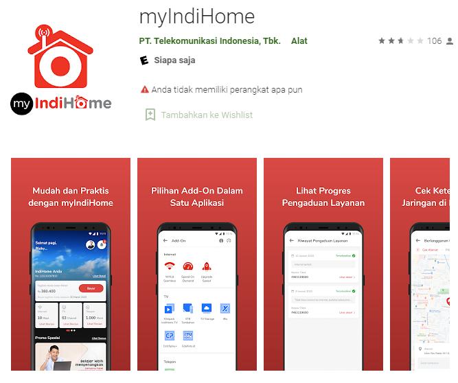 aplikasi-myindihome-playstore-android