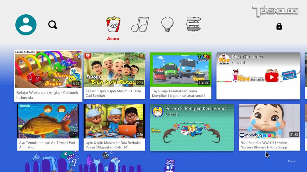 aplikasi-youtube-kids-aman-untuk-anak