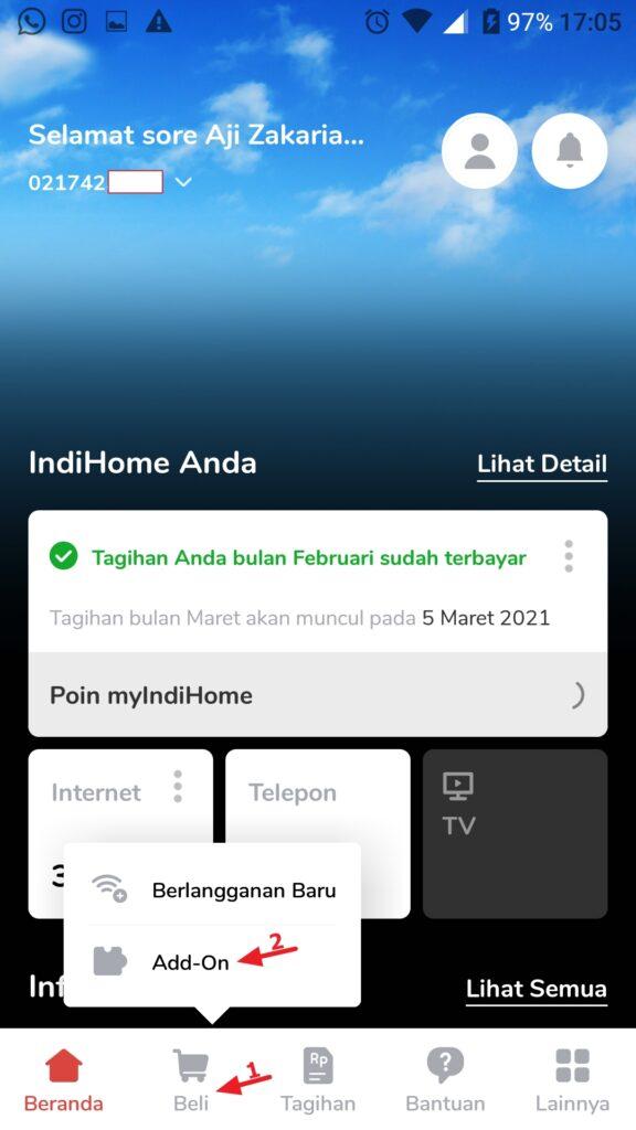 beli-addon-aplikasi-myindihome-upgrade-speed