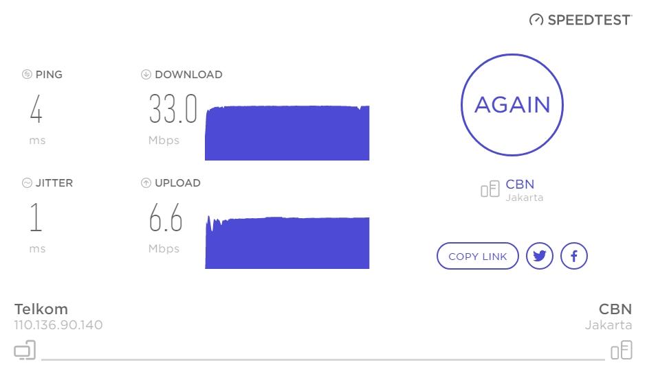 kecepatan-internet-indihome-30mbps-download-upload