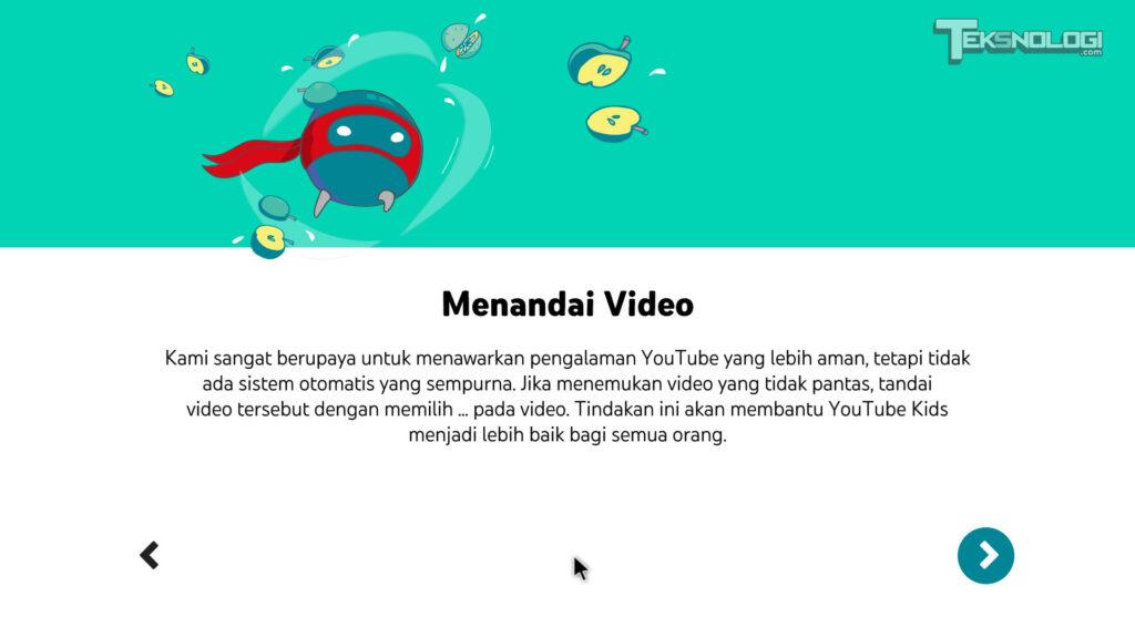 melaporkan-video-youtube-yang-tidak-aman-untuk-anak
