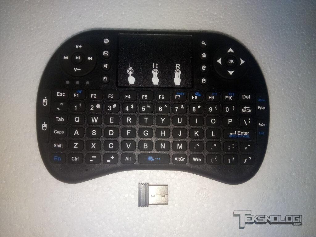 mini-wireless-keyboard-untuk-stb-android-tv-box-remote