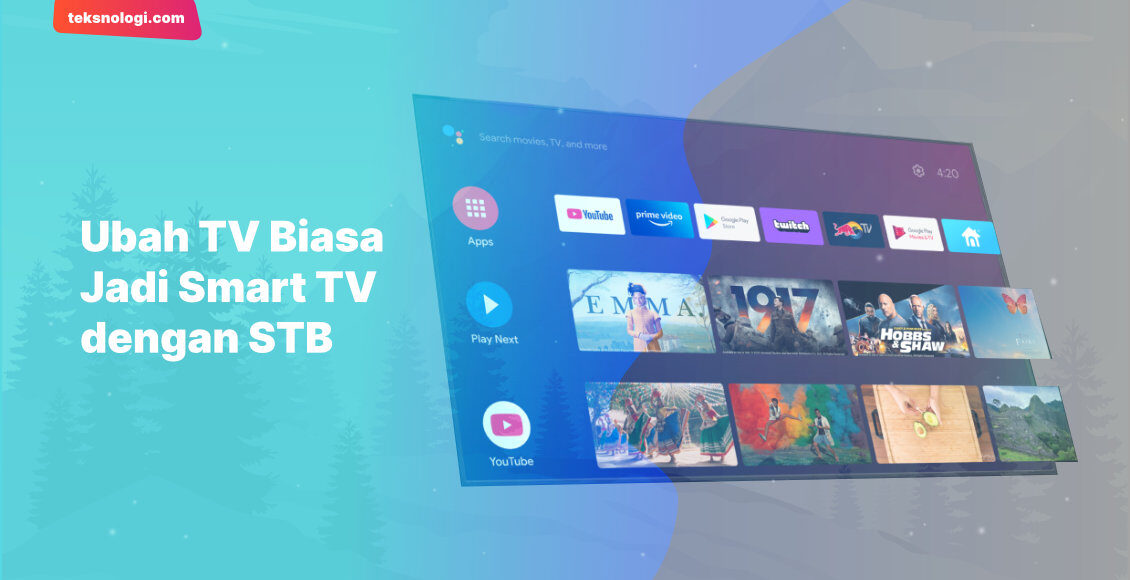 ubah-tv-biasa-jadi-smart-tv-dengan-stb-android
