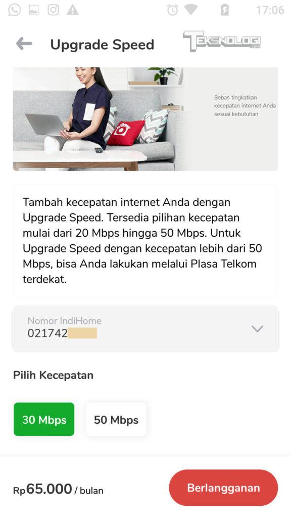 upgrade-speed-addon-indihome