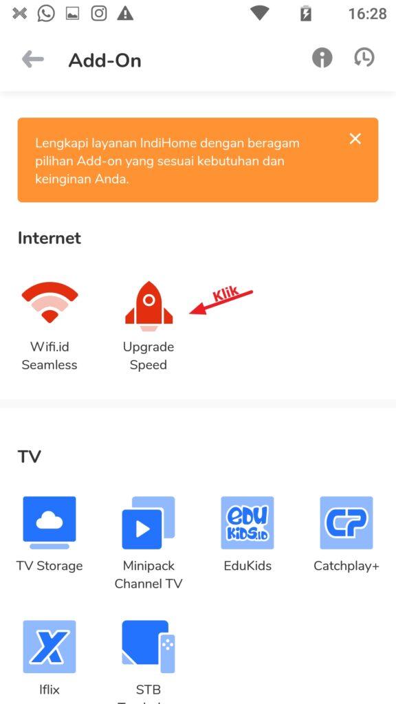 upgrade-speed-aplikasi-myindihome