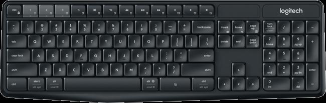buat-musik-pakai-keyboard-komputer