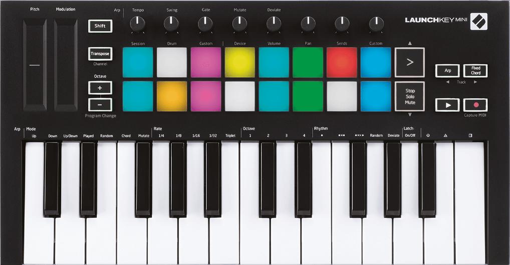 launchkey-piano-midi-keyboard-untuk-buat-musik-elektronik-seperti-dj