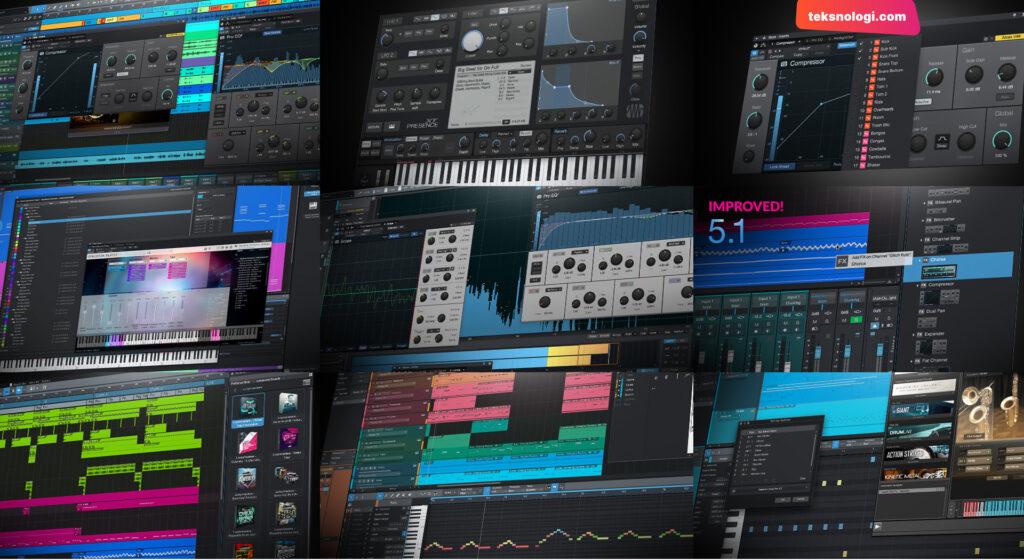 aplikasi-untuk-buat-musik-studio-one