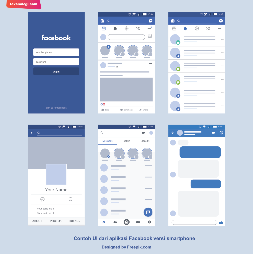 contoh-desain-ui-aplikasi-smartphone