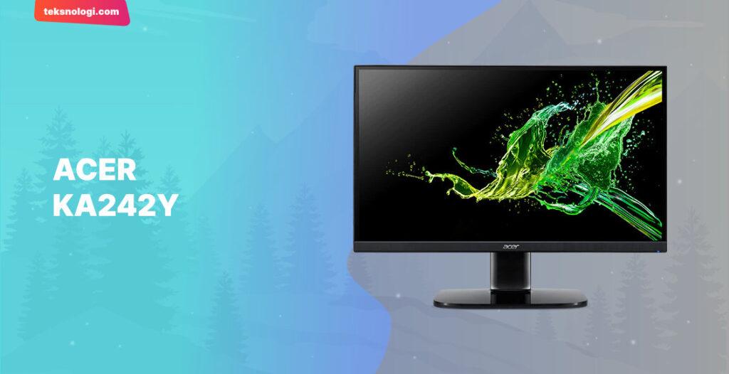 monitor-1-jutaan-acer-ka242y