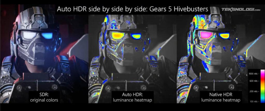 auto hdr game windows 11
