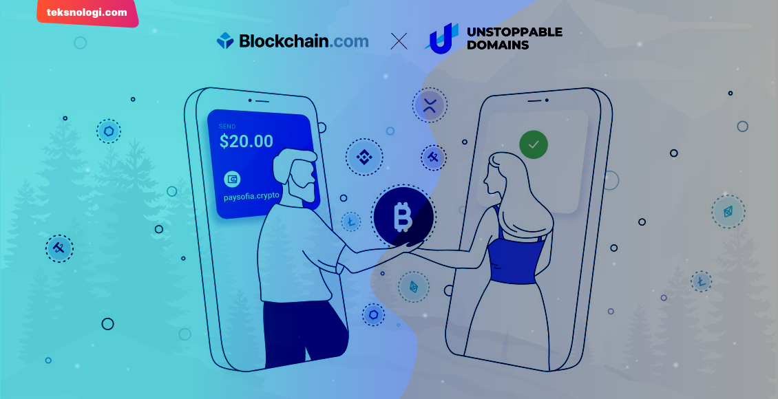 blockchain-com-support-username-pengganti-address-kripto-yang-panjang