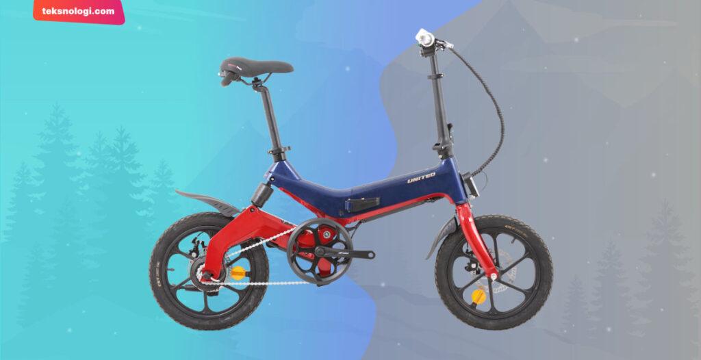 contoh-sepeda-lipat-e-bike