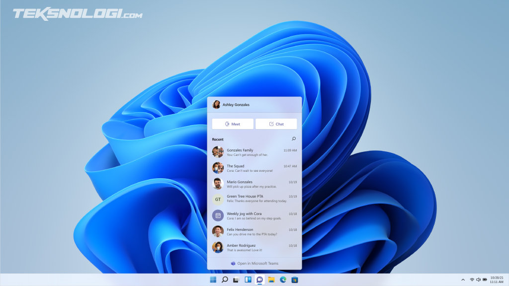 fitur-baru-windows-11-aplikasi-chatting-microsoft-teams