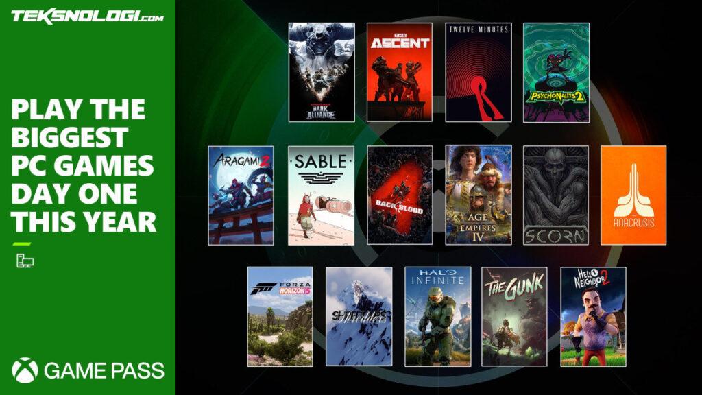 main-game-xbox-di-windows-11
