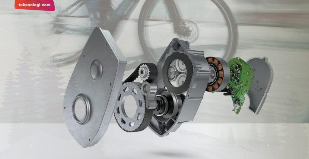 mesin-motor-penggerak-sepeda-e-bike