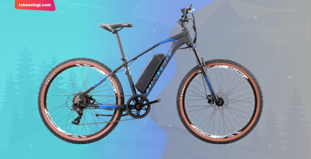 sepeda-ebike-model-baterai-besar
