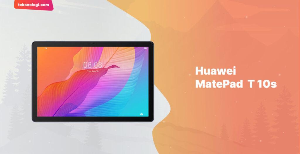 tablet-gambar-huawei-matepad-t10s
