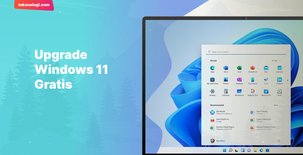 upgrade-windows-11-gratis