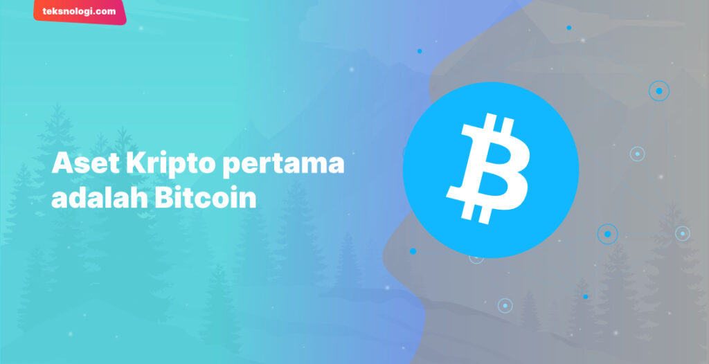 aset-kripto-bitcoin