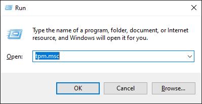 cara cek tpm di windows 11