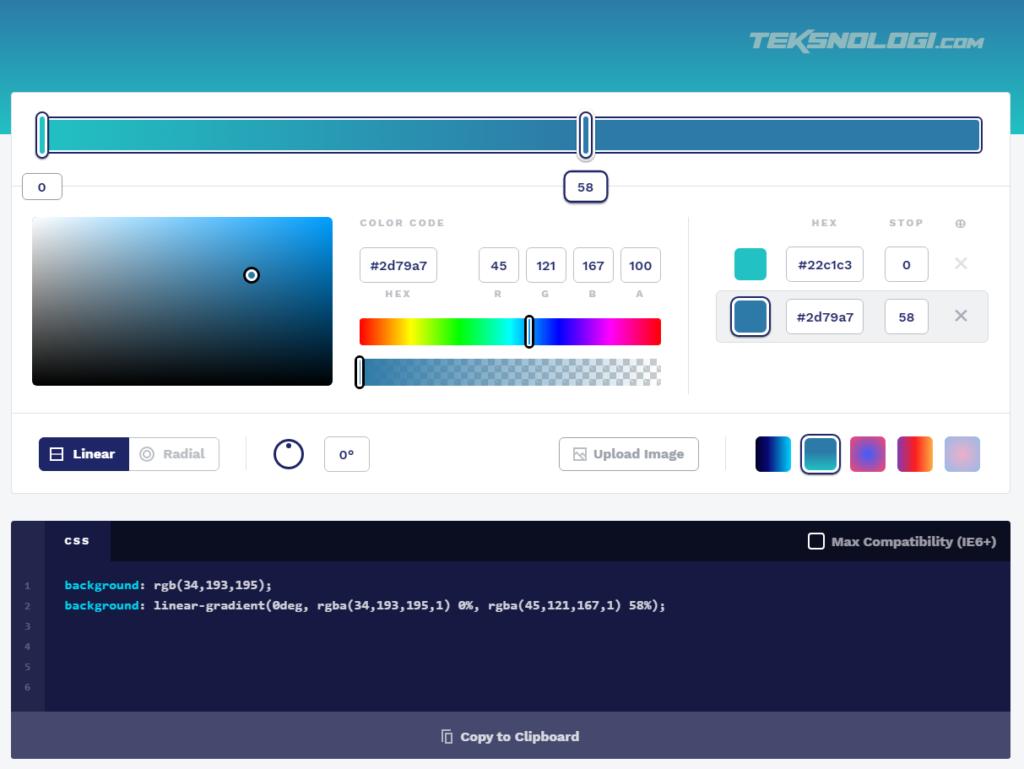 cssgradient-website-penyedia-color-palette-gradient