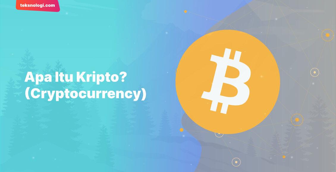 pengertian-apa-itu-kripto-cryptocurrency