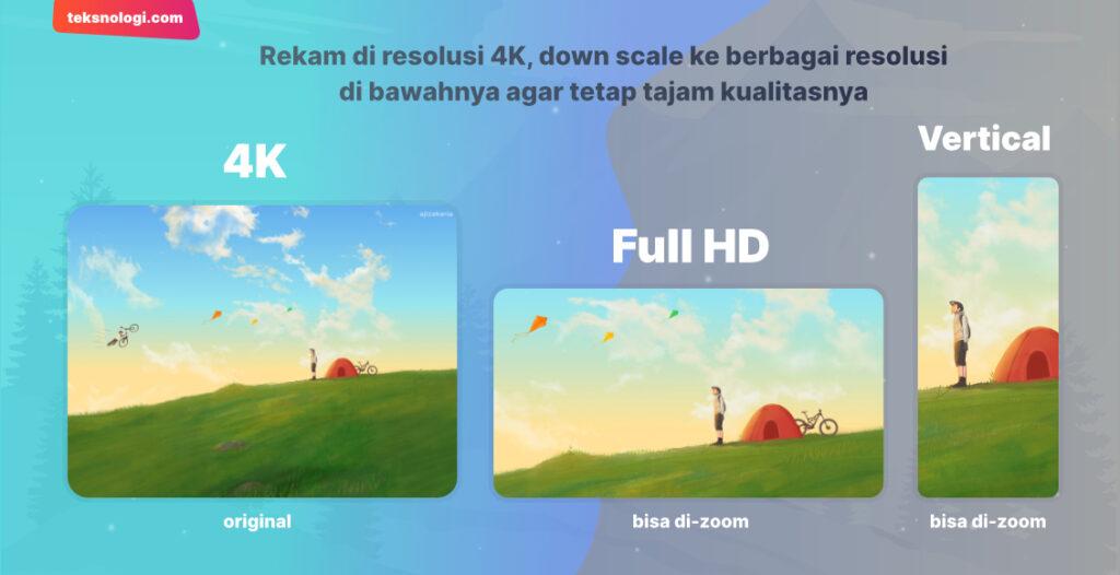 rekam-4k-down-scale-full-hd