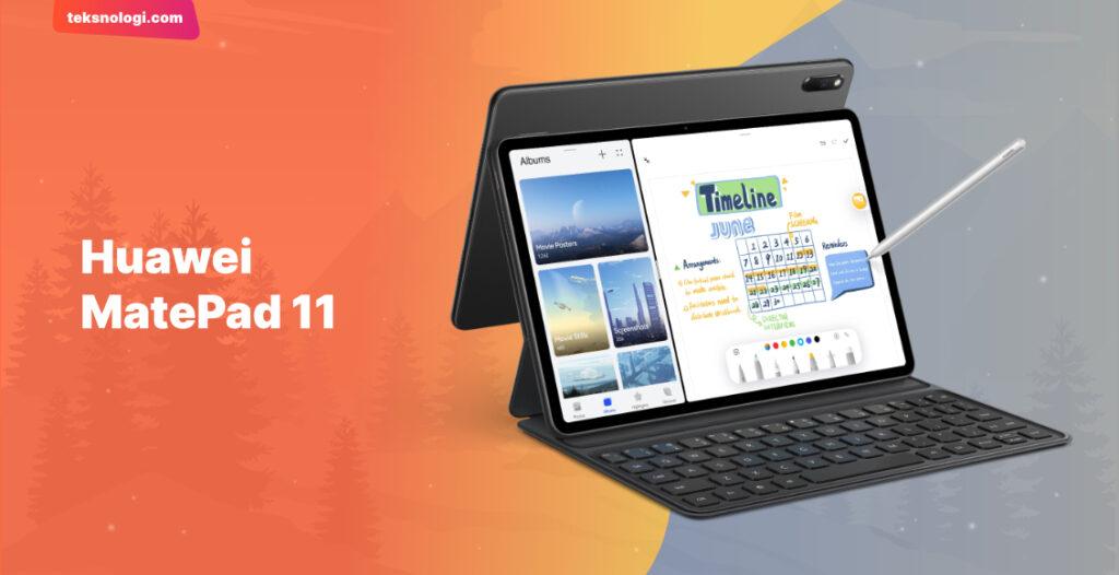 review-huawei-matepad-11-tablet-gambar-digital