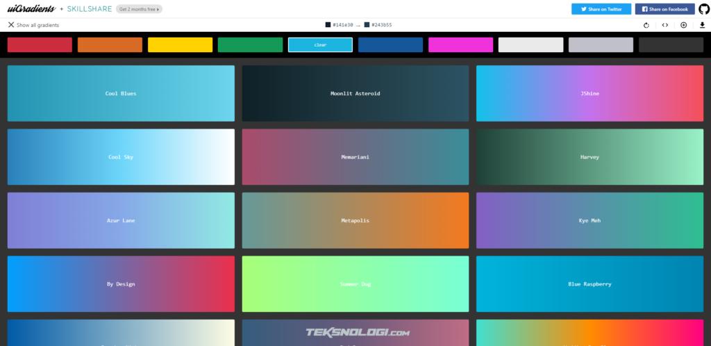 uigradients-website-penyedia-color-palette-gradient