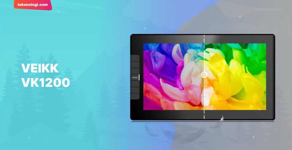veikk-vk1200-pen-display-murah-terbaik