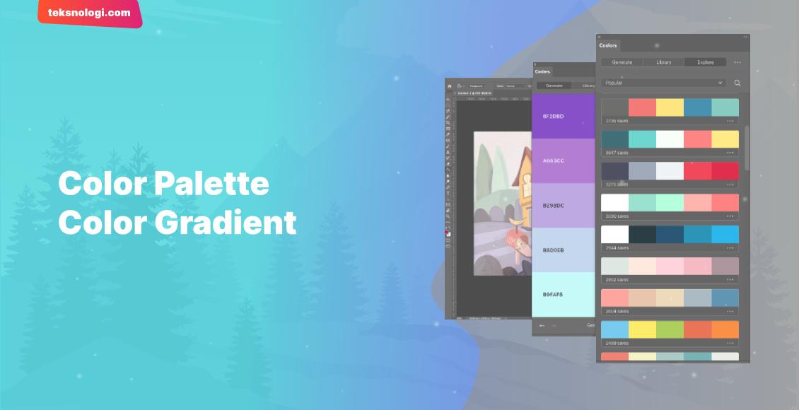website-penyedia-color-palette-color-gradient-lengkap