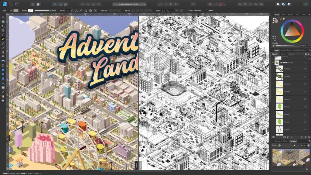 affinity-designer-interface-screenshot